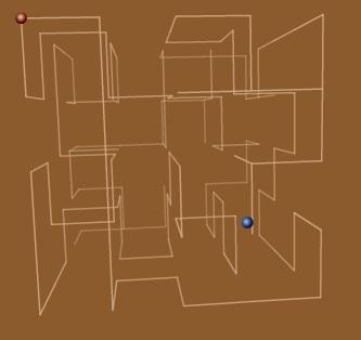 3D jocuri logice noi