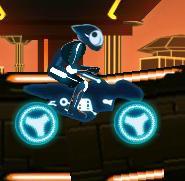ATV Neon