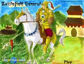 Battlefield General