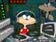Bea DJ