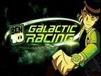 http://jocuri.alege.net/img/Ben-10-Racing.jpg