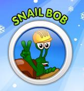 Bob Melcul Plimbaret 6