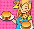 Burger Resturant 2