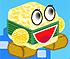 Cube Tamma