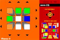 Cubik Rubik