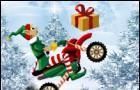 Elful Motociclist