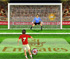 Fifa World Cup Penalty