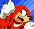 Final Fantasy Sonic X1