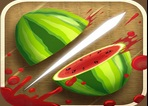 Fruit Shaolin