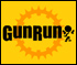 GunRun 5