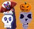 Halloween Deathmatch