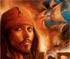 Jack Sparrow Adventure