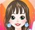 Makeover Girl