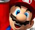 Marios Adventure 2