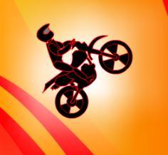 Motociclist Meserias