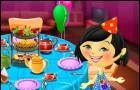 Petrecerea lui Alice