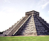 Piramida Chichen Itza