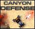 Protejeaza canionul