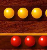 Shuffle Balls