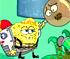 SpongeBob Busters