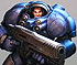 Starcraft 3 Flash
