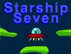 Starship Seven