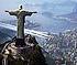 Statuia lui Iisus din Rio