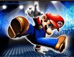 Super Mario Bros  Jocul Original