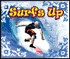 Surf`s UP