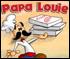Tata Louie