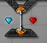 Templul de Cristal