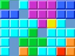 Tetris Clasic 1
