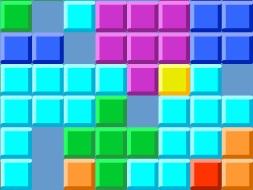 Tetris Clasic 1