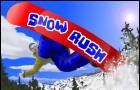 Trucuri pe Snowboard