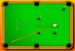 Ultimate Billiard