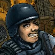 Urban Specialist